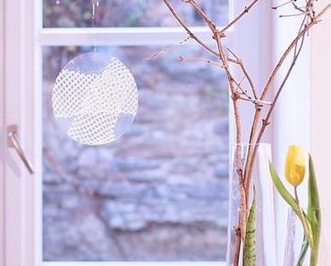 Friday-Flowerday 3/18