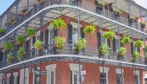 Louisiana Sehenswürdigkeiten Meine schönsten Highlights Tipps
