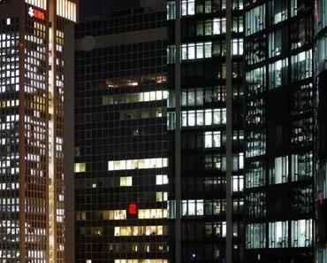 skyline@nite — Workshops Architekturfotografie + Stadterlebnis