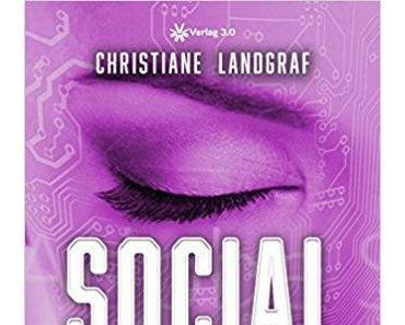 [Neuzugang] Social Hideaway von Christiane Landgraf