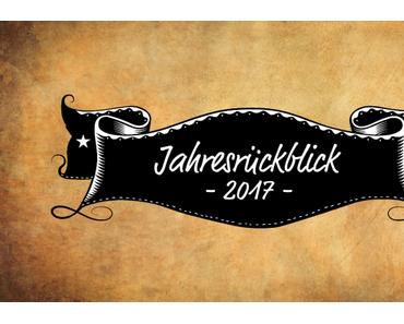 Jahresrückblick 2017: Zahlen-Jonglage, gealterte Söldner und Zwerge, die Gartenzwerge sammeln