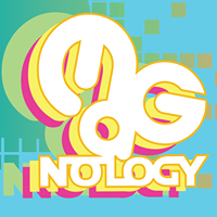 MAGNOLOGY 2018 – Manga und Games Messe zieht nach Erfurt