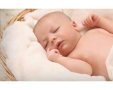 Kinderwunsch erfüllen und wunderbare Haut bekommen:  geheimnisvolle Mikroalge kann vielfach helfen