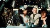 The Weekend Watch List: Star Wars: Episode IV – Eine neue Hoffnung