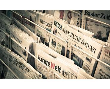 News bald nur noch für eingeloggte User