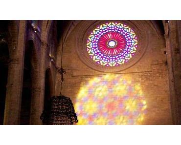 02.02.2018 – Magische Acht in Palmas Kathedrale