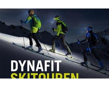 Dynafit Skitouren Abend powered by Sport Redia