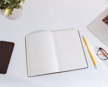 4 Fragen, die Du Dir stellen könntest, bevor Du anfängst zu bloggen
