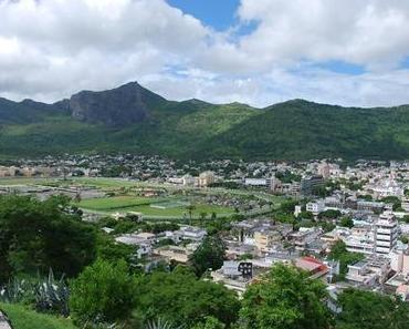 Ausflug in den Norden von Mauritius