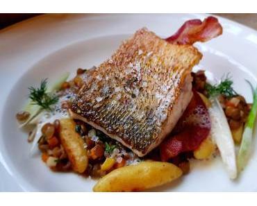 Fischessen am Aschermittwoch im Donisl am Marienplatz - + + + Nur am Aschermittwoch (14.02.2018): Ausgewählte Fischgerichte im neuen Donisl + + +