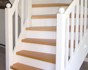 Was ist wichtig bei der Treppenplanung? – Diese Fakten sollten Sie kennen!