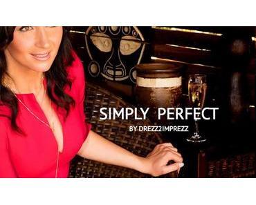 Drezz2Imprezz S.L. mit neuer Website online