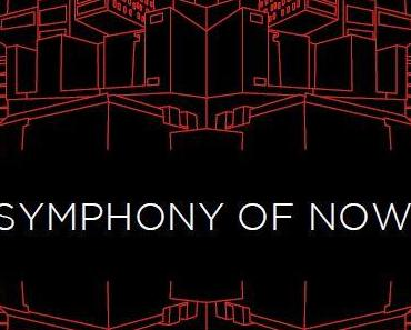 "Whats on in Berlin: Premiere von ""Symphony of Now"""