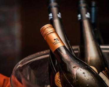 Vorankündigung: Vorhang auf für das Weinviertler Gaumenkino! - + + + Wein-Verkostung ++ 70 Winzer aus dem Weinviertel ++ über 300 Weine + + +