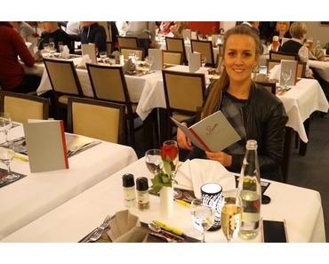 RESTAURANT STEINSEE – die perfekte Event- und Feierlocation - + + + Restaurant direkt am See ++ separate Räume für Veranstaltungen ++ abgestimmte Menüs + + +