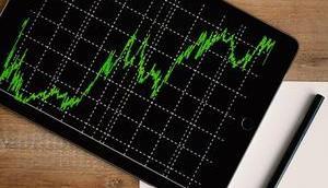 besten Börsen Aktien Apps 2018