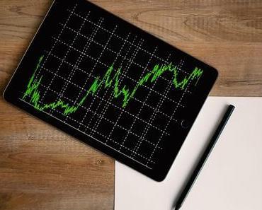 Die besten Börsen & Aktien Apps 2018