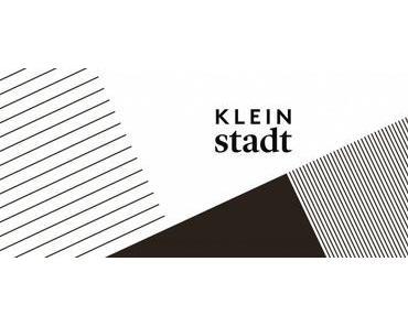 Schweizer Familienblogs: Kleinstadt