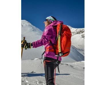Winter in der Region Dachstein Salzkammergut: 6 Tipps