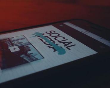 Veni, Vero, Veto – Wie True ist Social?