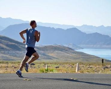 5 ausgezeichnete Gründe warum Du einen Fitness Tracker brauchst