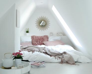 Bettwäsche zum Träumen