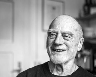 Achim Bergmann: Keiner wie viele