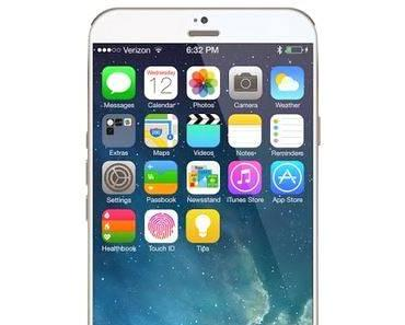 Apple stoppt iOS 11.2.5 wegen Textbombengefahr