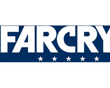 Far Cry 5  - Die Taufe und Season Pass