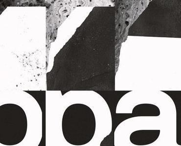 """Four Tet produziert einen Remix zu """"Opal"""" von Bicep"""