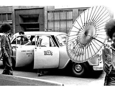 Doku: Betty Davis – The Queen of Funk