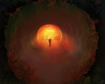 SEINSORIENTIERTE KÖRPERTHERAPIE (233): Die Höllenangst vor der Liebe