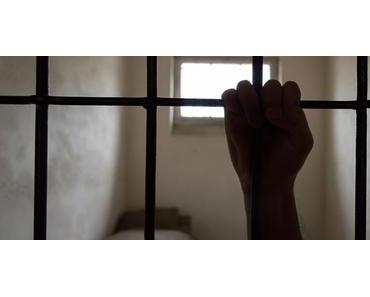 """Projekt """"Som sa presó"""" möchte ins Gefängnis"""