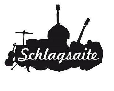 SCHLAGSAITE – Affe auf der Schulter [offizielles Musikvideo] // + Tourdaten