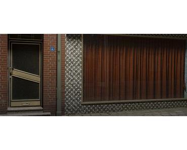Mainz: Europäischer Architekturfotografie-Preis 2017