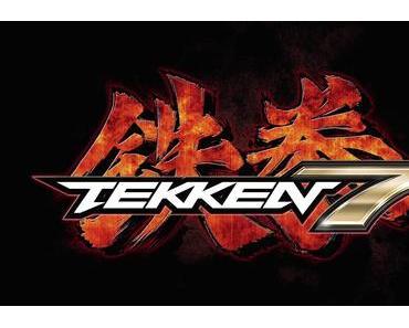 Eon und RWE auf dem Weg zum Tekken-Konzern