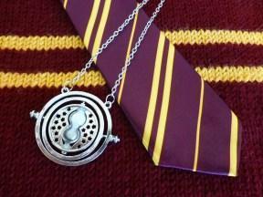 Harry Potter Marathon — nicht einfach nur Filme