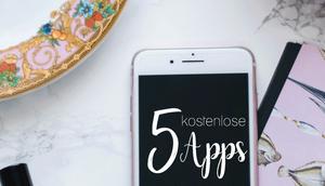 Apps Bildbearbeitung Instagram