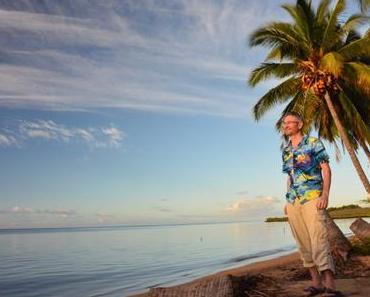 Mit HELI in Hawaii – Folge 1