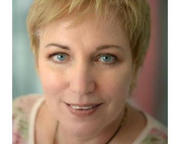 Interview mit Karin Seemayer