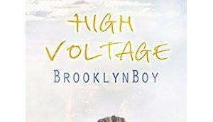 [Rezension] Julie Renard High Voltage: Brooklyn