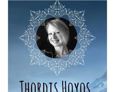 Interview mit Thordis Hoyos