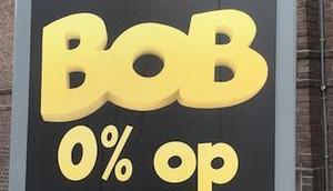 BOB: Besser Ohne Bundesweit