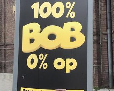 BOB: Besser Ohne – Bundesweit