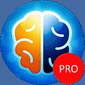 Denkspiele Pro, Planetarix und 16 weitere App-Deals (Ersparnis: 30,00 EUR)