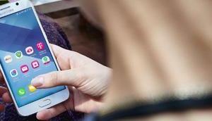 Keine Branding mehr Telekom-Smartphones