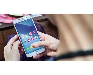 Keine Branding mehr bei Telekom-Smartphones