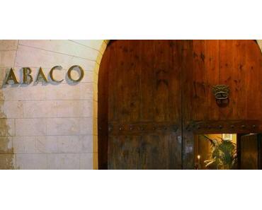 Bar Abaco