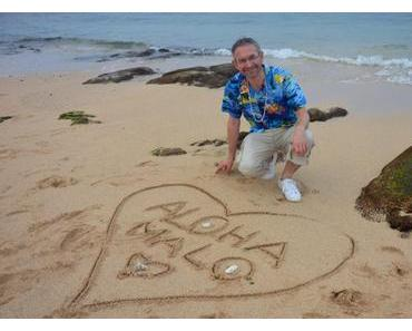 Mit HELI in Hawaii – Folge 5