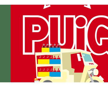 Puig Lemon versucht die Lücke zu füllen, die Pep Lemon hinterlassen hat.
